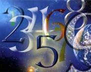 numerologc3ada