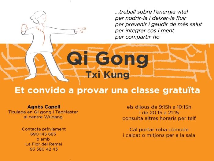 Qi-gong-web