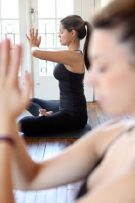 ioga fusio