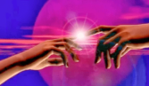 reconexion_espiritual