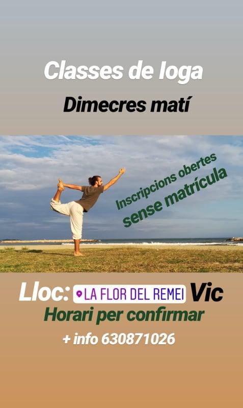 ioga definitiu (1)