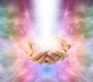 reiki-hands-master-training-shutterstock-purchase