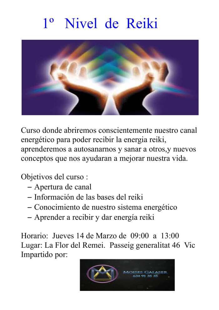 Presentacion Reiki 1 (3)-1